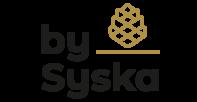 theSyska.com